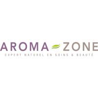 Atelier Aroma Zone