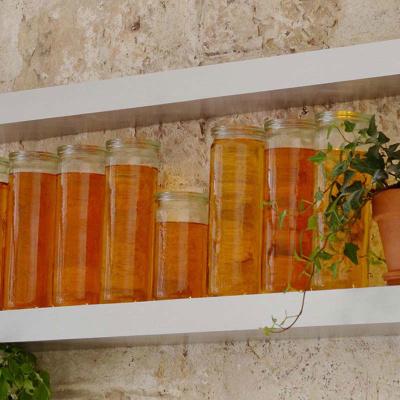 Kodama : le salon de thé nouvelle génération