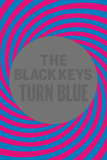 ANNULÉ - The Black Keys en concert