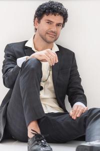 JORGE VERCILLO « INTIMISTA » - Pan Piper - samedi 15 février 2020