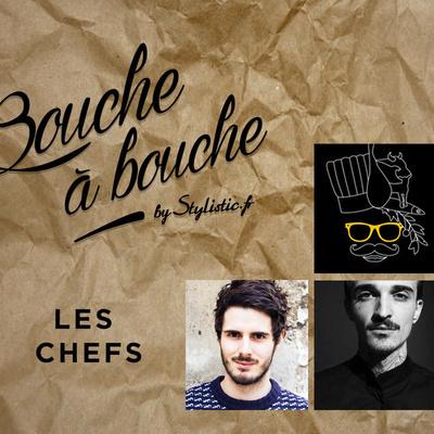 Le festival Bouche à bouche revient pour une deuxième édition à Paris