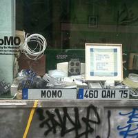 MoMO Galerie