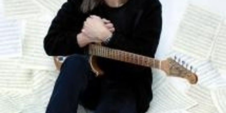 Mike Stern + bill evans band