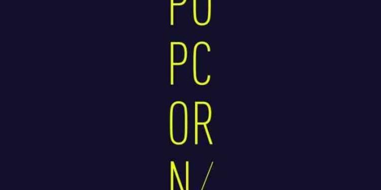 Popcorn Records Night