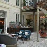 Hoxton Paris