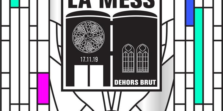 La Mess: Dixon, Na'Sayah