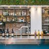 The PLayRoom Bar