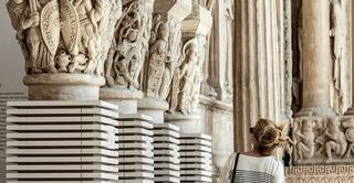 Cet été : Venez faire votre tour de France à la Cité ! Visite flash vous attend !