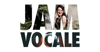 Concert jazz+Jam vocale au 38Riv Jazz Club avec Hélène Makki 4tet