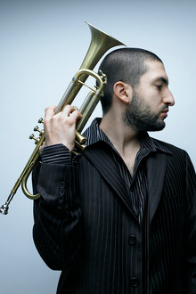 Ibrahim Maalouf - Essentielles
