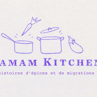 Tamam Kitchen