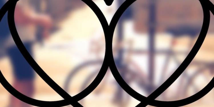 La Chouette café-vélo