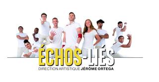 Les Echos-Liés à l'affiche de Bobino du 26 février au 20 juin 2020