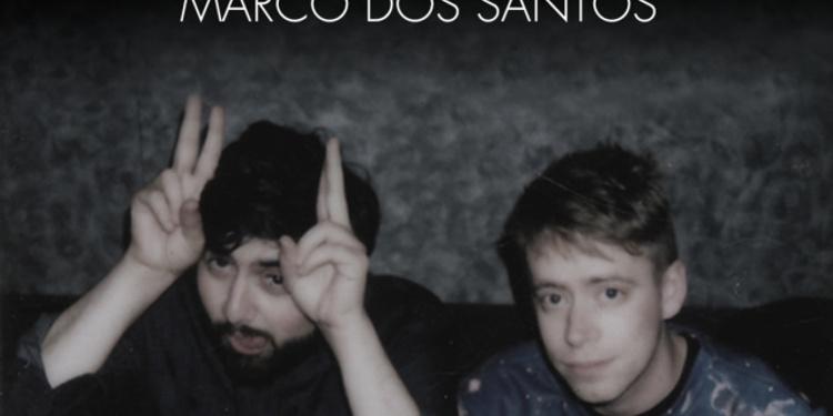 Digitalism, Get A Room & Marco Dos Santos