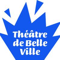 Théâtre D.