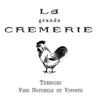 Grande Crèmerie