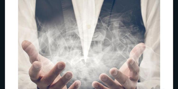 Sur les traces d'Arsène Lupin : entre magie et mentalisme avec Jean-Michel Lupin
