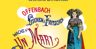 Offenbach & Wachs
