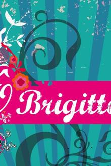 BRIGITTE FONTAINE & Les Musiques à Ouïr