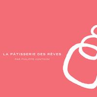 La Pâtisserie des Rêves - Bac