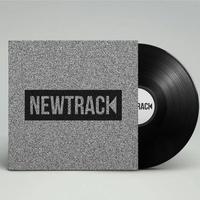 NEWTRACK W.