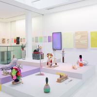 Galerie Loevenbruck