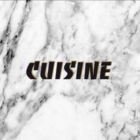 Cuisine - Locatelli et Fratelli