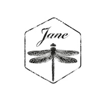 Jane Café