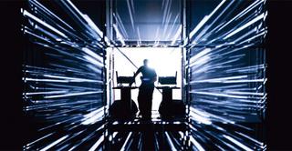 De Kraftwerk à Daft Punk