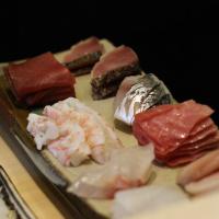 Sushi B