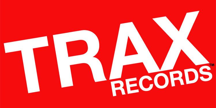 Trax records : Robert Owens, Marshall Jefferson, Joey Beltram...