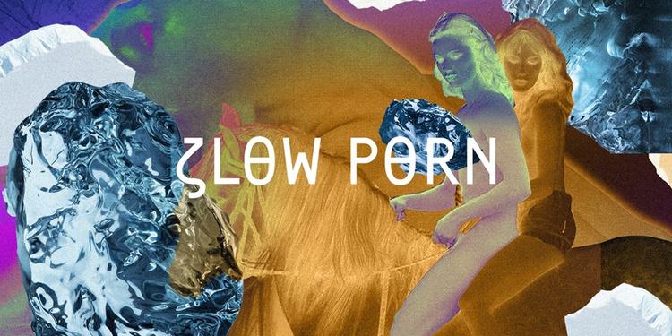 Nuit Chaude #1 : Chloé + Curses + Slow Porn