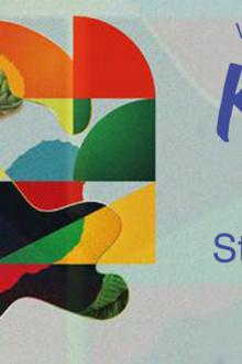 Zig Zag x Kaoz Theory : Kerri Chandler, Voyeur & Stephane Ghenacia