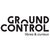 Ground C.