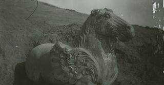 Ombres de Chine - Victor Segalen