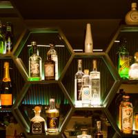 Bar O - Bar de l'Hôtel O