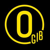 O Gib