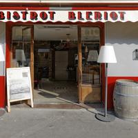 Bistrot Blériot
