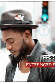 Corneille - Entre nord et sud