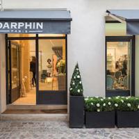 Institut Darphin