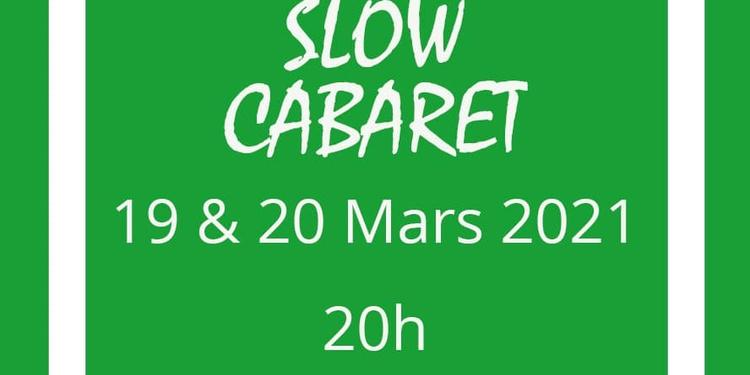 Slow Cabaret