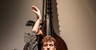 Visite-Atelier au Musée de la musique : Décompressons !