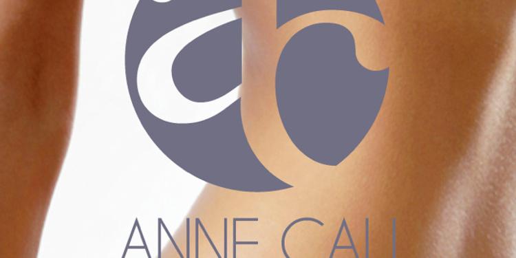 Anne Cali