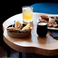 Breizh Café Montorgueil