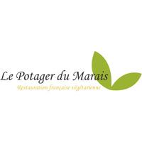 Potager du Marais