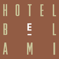 Hôtel Bel Ami