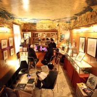 Le Musée du Fumeur