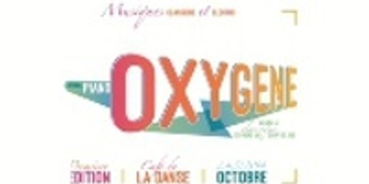 Soirée Oxygene 3