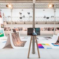 Galerie Azzedine Alaïa