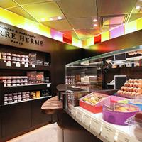 Pierre Hermé - Galeries Lafayette Gourmet